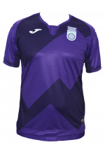 shirts_purple_689444471