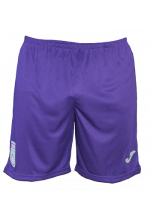 shorts_purple